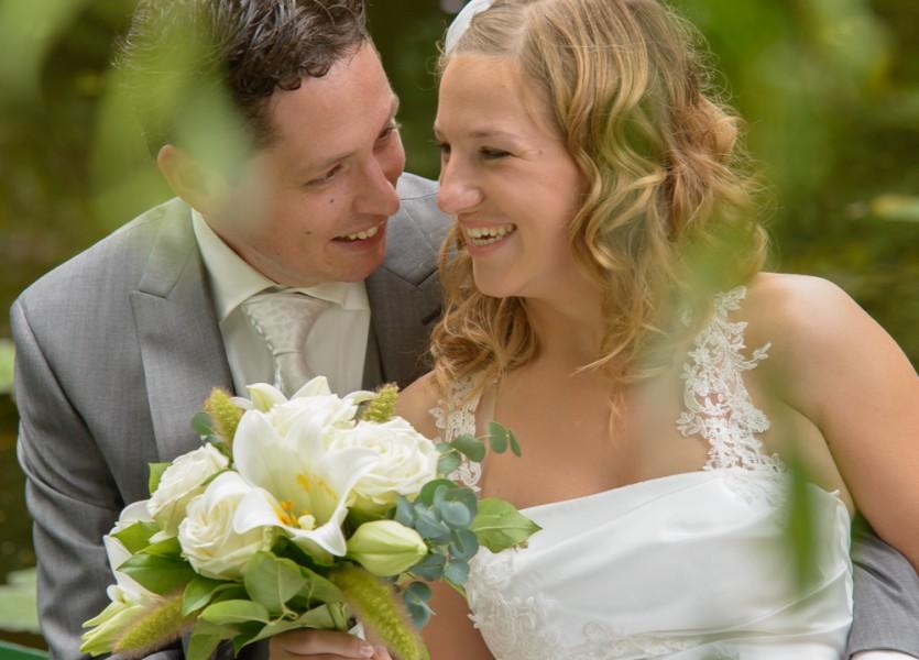 bruidsreportage|Broek op Langedijk|Zuid Scharwoude