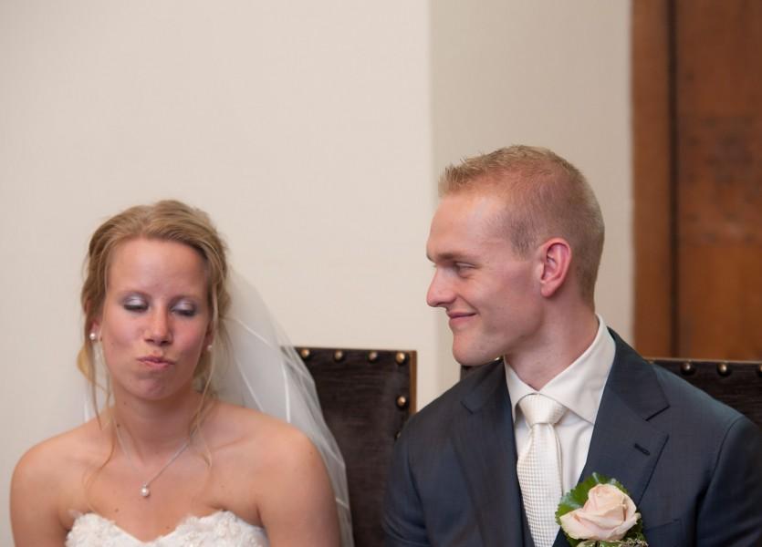 bruidsreportage amsterdam bruidfotografie huwelijksreportage trouwenSophie en Jorian 2013700 8143