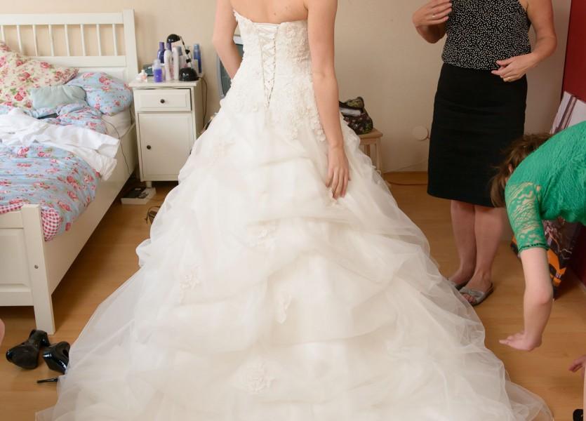 bruidsreportage amsterdam bruidfotografie huwelijksreportage trouwenSophie en Jorian 2013800 4090