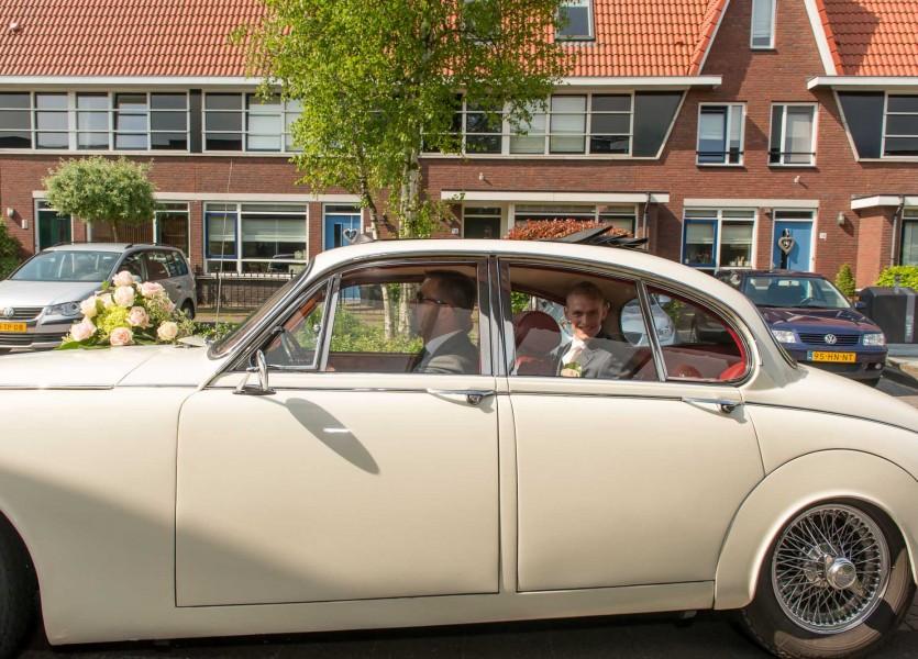 bruidsreportage amsterdam bruidfotografie huwelijksreportage trouwenSophie en Jorian 2013800 4107