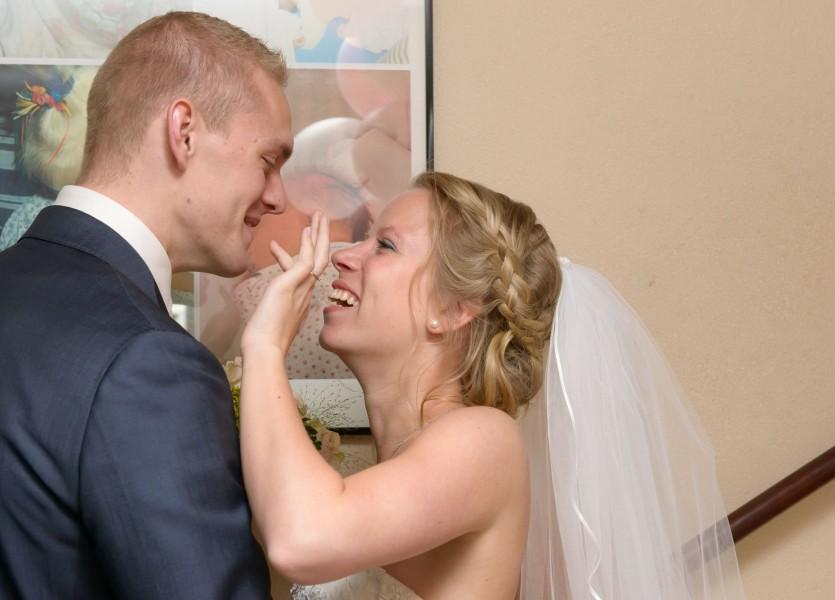 bruidsreportage amsterdam bruidfotografie huwelijksreportage trouwenSophie en Jorian 2013800 4120