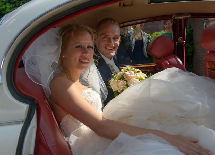 bruidsreportage amsterdam bruidfotografie huwelijksreportage trouwenSophie en Jorian 2013800 4135