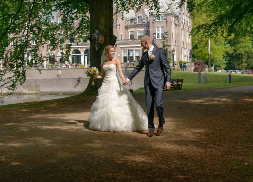 bruidsreportage amsterdam bruidfotografie huwelijksreportage trouwenSophie en Jorian 2013800 4142