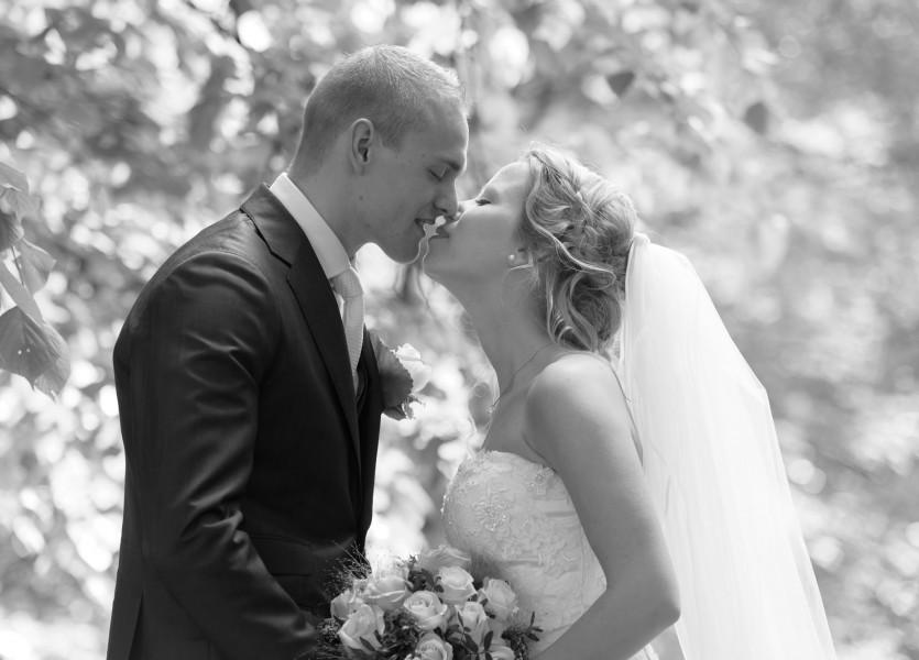 bruidsreportage amsterdam bruidfotografie huwelijksreportage trouwenSophie en Jorian 2013800 4151