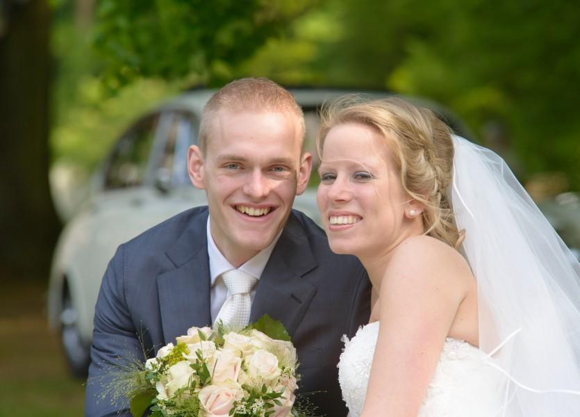bruidsreportage amsterdam bruidfotografie huwelijksreportage trouwenSophie en Jorian 2013800 4162