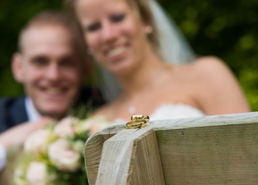 bruidsreportage amsterdam bruidfotografie huwelijksreportage trouwenSophie en Jorian 2013800 4244
