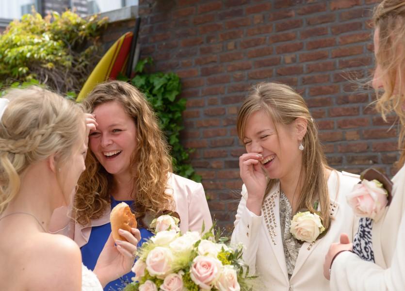 bruidsreportage amsterdam bruidfotografie huwelijksreportage trouwenSophie en Jorian 2013800 4322