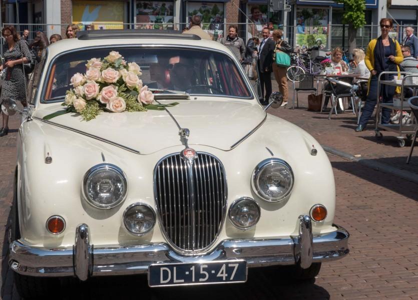 bruidsreportage amsterdam bruidfotografie huwelijksreportage trouwenSophie en Jorian 2013800 4434