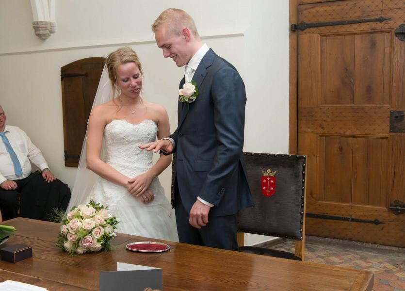 bruidsreportage amsterdam bruidfotografie huwelijksreportage trouwenSophie en Jorian 2013800 4502