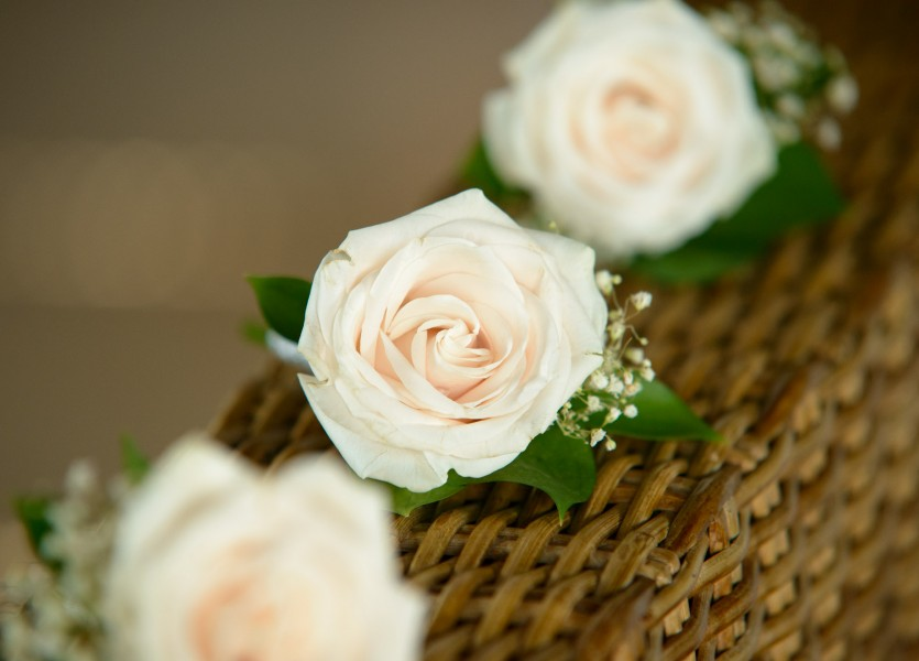 bruidsreportage bali bruidfotografie huwelijksreportage trouwenBianca 2013800 0863