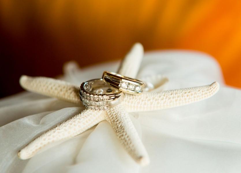 bruidsreportage bali bruidfotografie huwelijksreportage trouwenBianca 2013800 0925