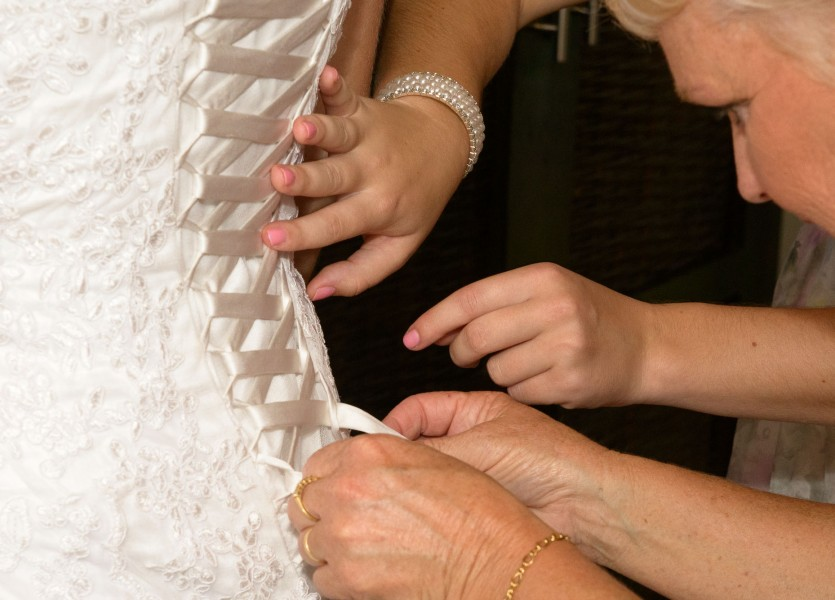 bruidsreportage bali bruidfotografie huwelijksreportage trouwenBianca 2013800 0989
