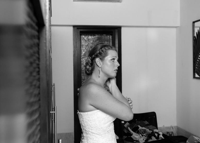 bruidsreportage bali bruidfotografie huwelijksreportage trouwenBianca 2013800 1010