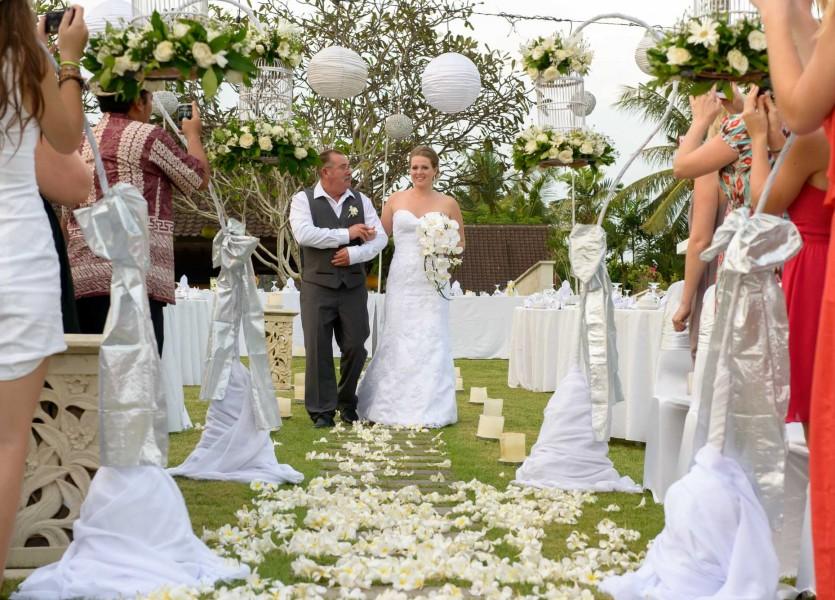 bruidsreportage bali bruidfotografie huwelijksreportage trouwenBianca 2013800 1067