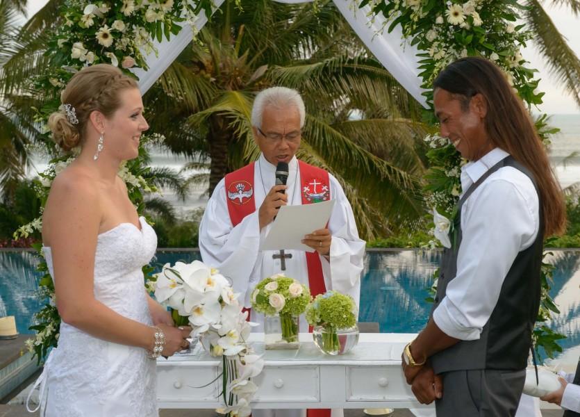 bruidsreportage bali bruidfotografie huwelijksreportage trouwenBianca 2013800 1079