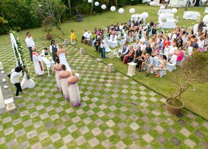 bruidsreportage bali bruidfotografie huwelijksreportage trouwenBianca 2013800 1086