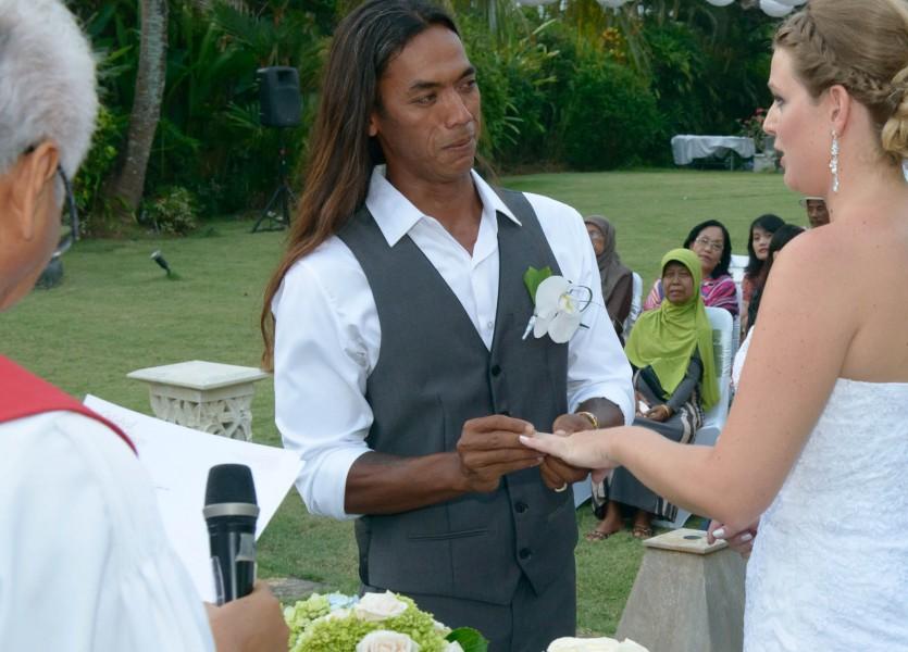 bruidsreportage bali bruidfotografie huwelijksreportage trouwenBianca 2013800 1110