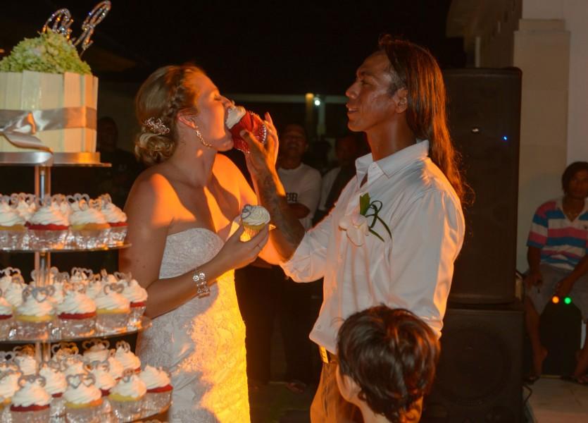 bruidsreportage bali bruidfotografie huwelijksreportage trouwenBianca 2013800 1332