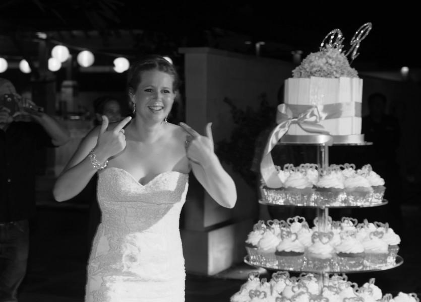 bruidsreportage bali bruidfotografie huwelijksreportage trouwenBianca 2013800 1335