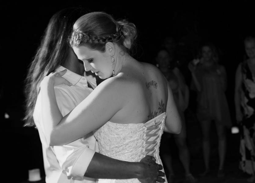 bruidsreportage bali bruidfotografie huwelijksreportage trouwenBianca 2013800 1337