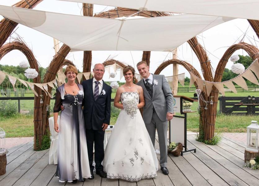 bruidsreportage den helder bruidfotografie huwelijksreportage trouwen 2013Daphne en Dennis800 0428