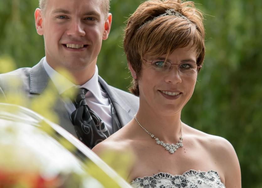 bruidsreportage den helder bruidfotografie huwelijksreportage trouwen 2013Daphne en Dennis800 9919