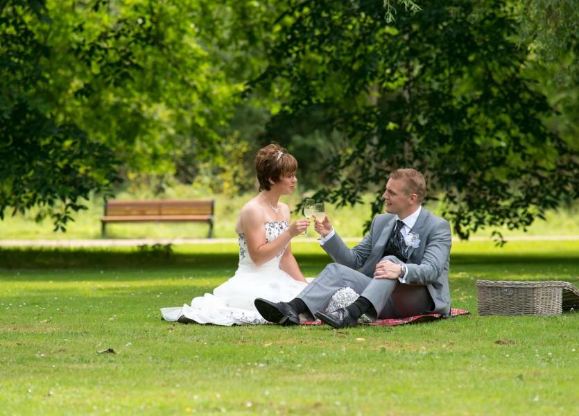 bruidsreportage den helder bruidfotografie huwelijksreportage trouwen 2013Daphne en Dennis800 9935