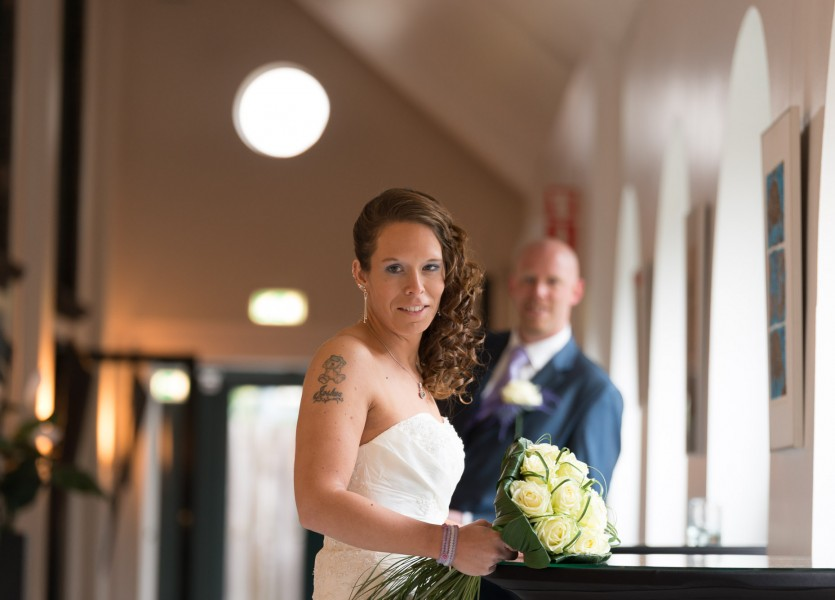 bruidsreportage lelystad bruidsfotografie huwelijksreportag 2013Simone en Leo800 8606t