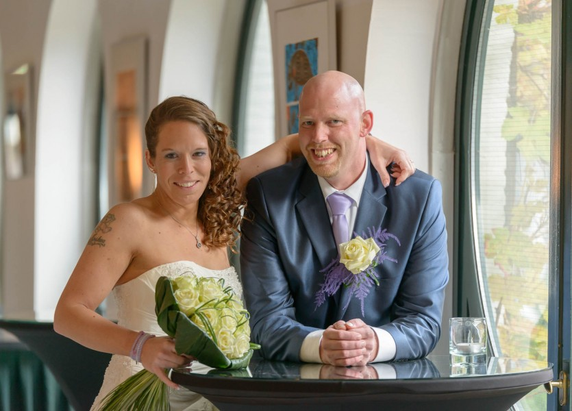 bruidsreportage lelystad bruidsfotografie huwelijksreportag 2013Simone en Leo800 8621t