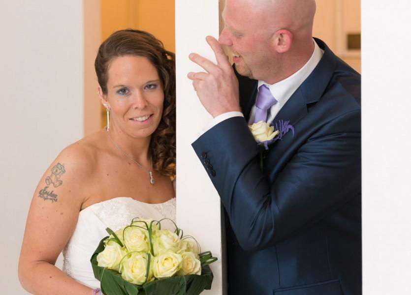 bruidsreportage lelystad bruidsfotografie huwelijksreportag 2013Simone en Leo800 8644t