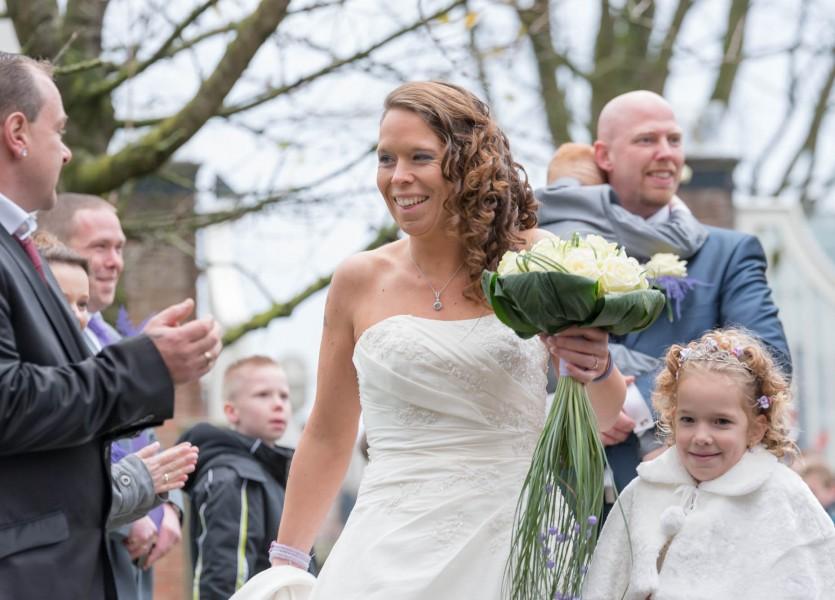 bruidsreportage lelystad bruidsfotografie huwelijksreportag 2013Simone en Leo800 8736t
