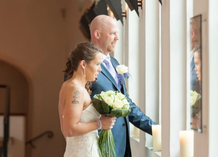 bruidsreportage lelystad bruidsfotografie huwelijksreportag 2013simone en leo700 4789t