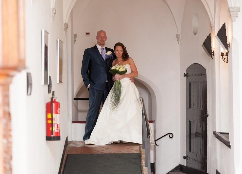 bruidsreportage lelystad bruidsfotografie huwelijksreportag 2013simone en leo700 4805t