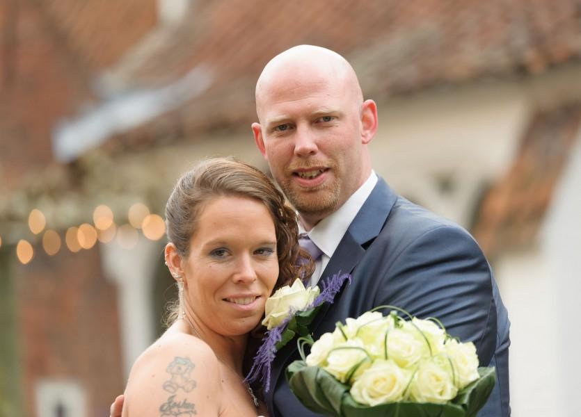 bruidsreportage lelystad bruidsfotografie huwelijksreportag 2013simone en leo700 4816t