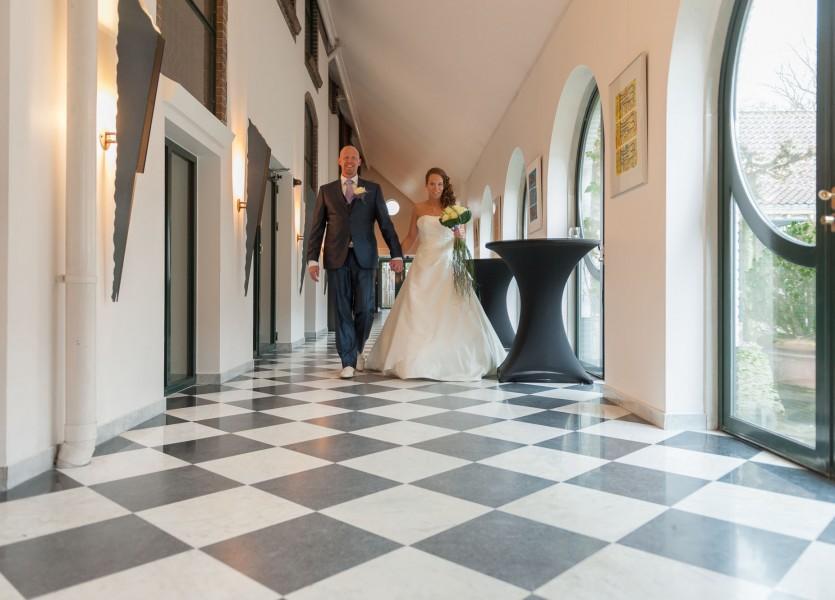 bruidsreportage lelystad bruidsfotografie huwelijksreportag 2013simone en leo700 4838t