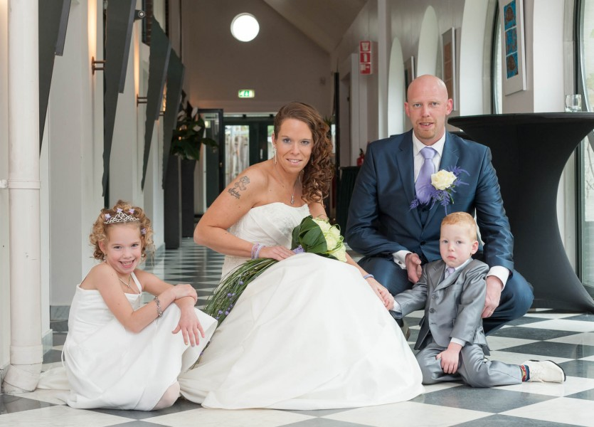 bruidsreportage lelystad bruidsfotografie huwelijksreportag 2013simone en leo700 4851t