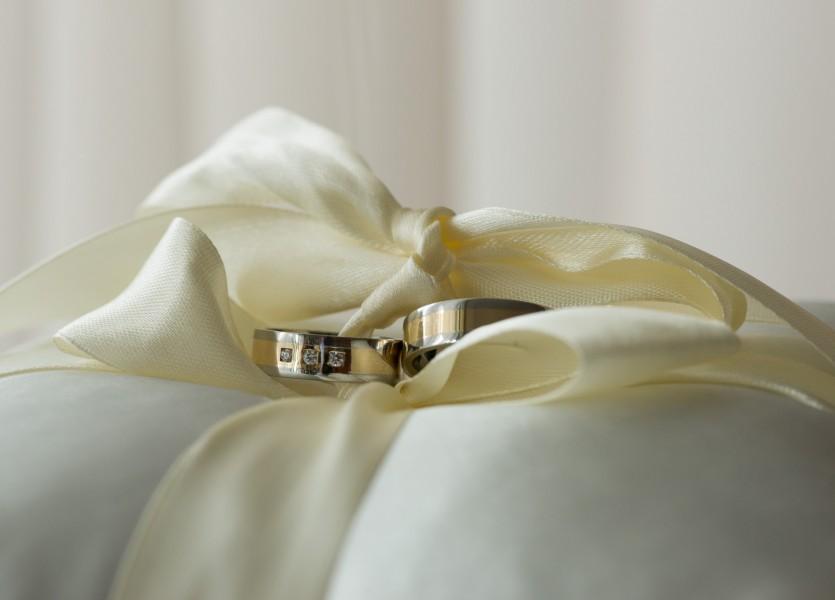 bruidsreportage zaanse schans bruidfotografie huwelijksreportage trouwen 2013Johanna en Marcel800 0396