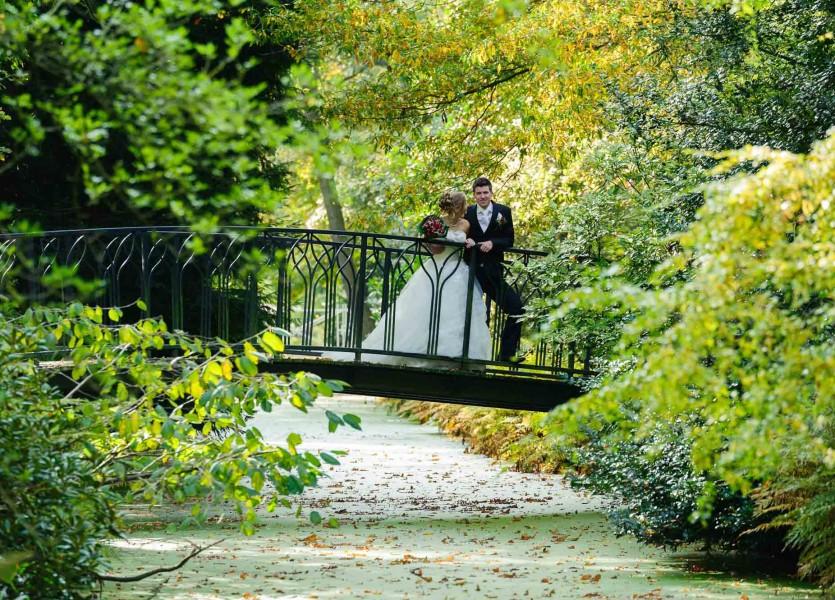 bruidsreportage|gouda|bruidfotografie|huwelijksreportage|Moordrecht 2013Annemiek en Paul700 3436