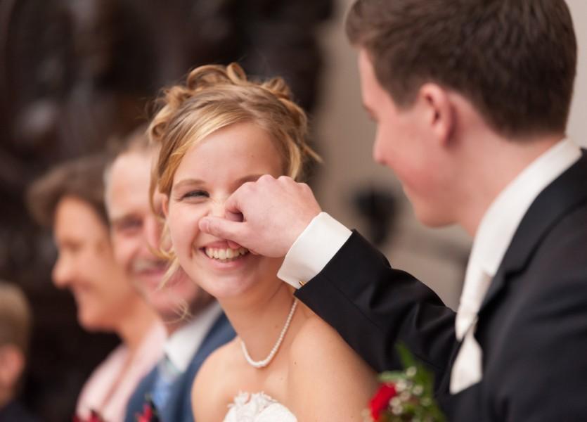 bruidsreportage|gouda|bruidfotografie|huwelijksreportage|Moordrecht 2013Annemiek en Paul700 3624