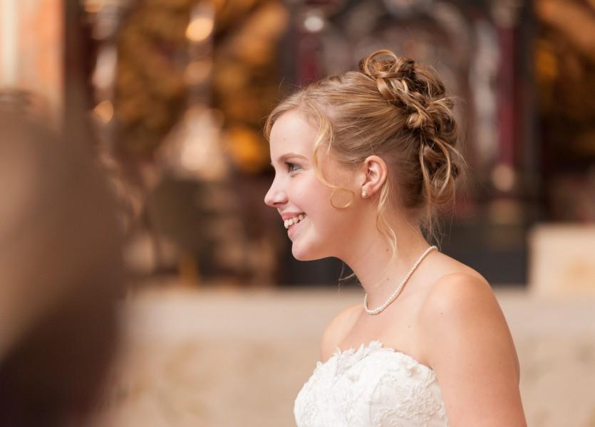 bruidsreportage|gouda|bruidfotografie|huwelijksreportage|Moordrecht 2013Annemiek en Paul700 3633