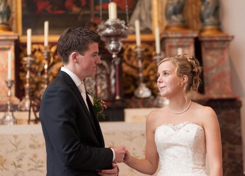 bruidsreportage|gouda|bruidfotografie|huwelijksreportage|Moordrecht 2013Annemiek en Paul700 3645