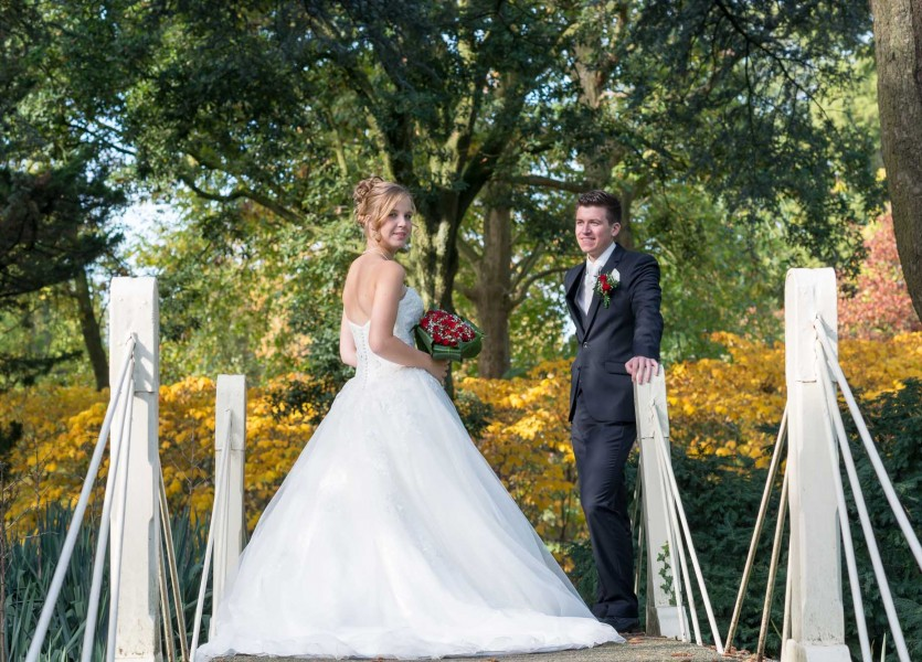 bruidsreportage|gouda|bruidfotografie|huwelijksreportage|Moordrecht 2013Annemiek en PaulFile0125