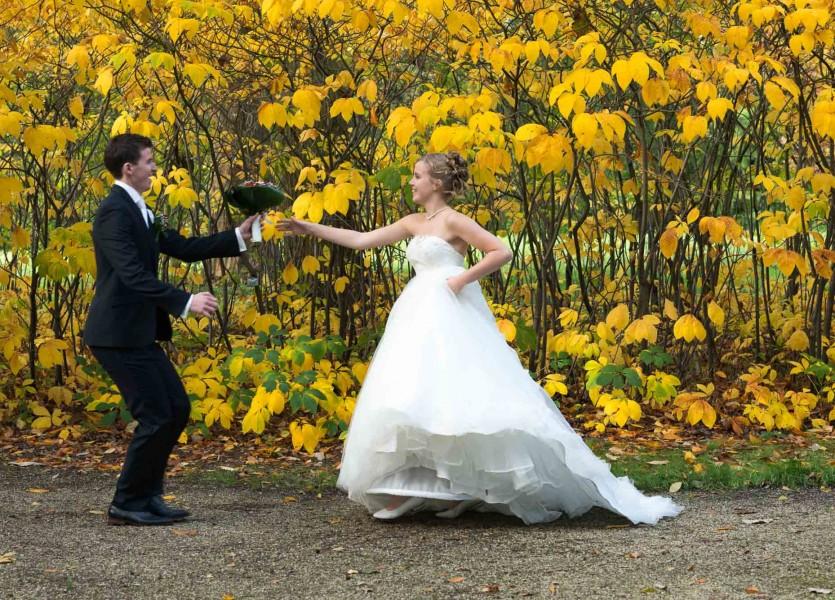 bruidsreportage|gouda|bruidfotografie|huwelijksreportage|Moordrecht 2013Annemiek en PaulFile0183