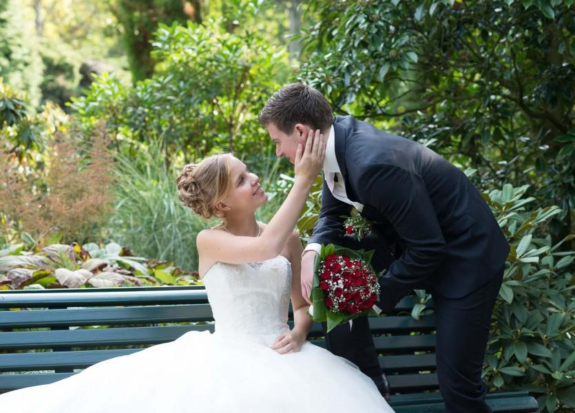 bruidsreportage|gouda|bruidfotografie|huwelijksreportage|Moordrecht 2013Annemiek en PaulFile0200