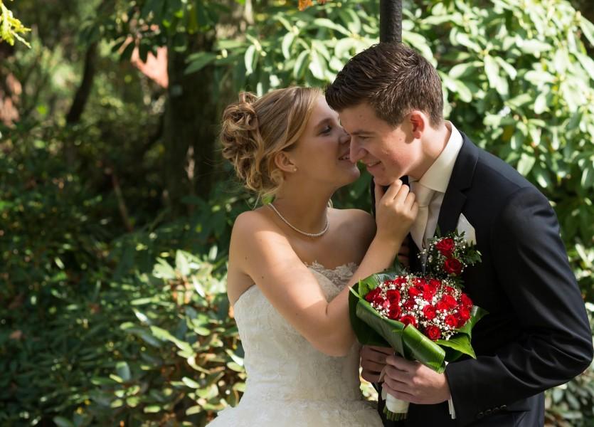 bruidsreportage|gouda|bruidfotografie|huwelijksreportage|Moordrecht 2013Annemiek en PaulFile0214
