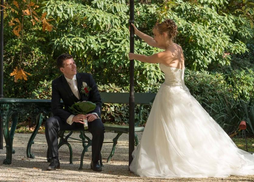 bruidsreportage|gouda|bruidfotografie|huwelijksreportage|Moordrecht 2013Annemiek en PaulFile0224