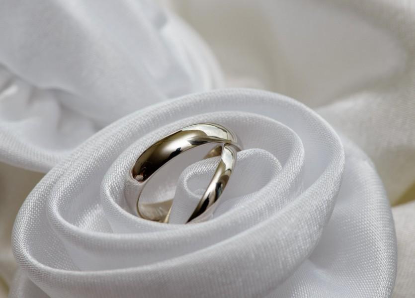 bruiloft in De Rijp, bruidsreportage 001