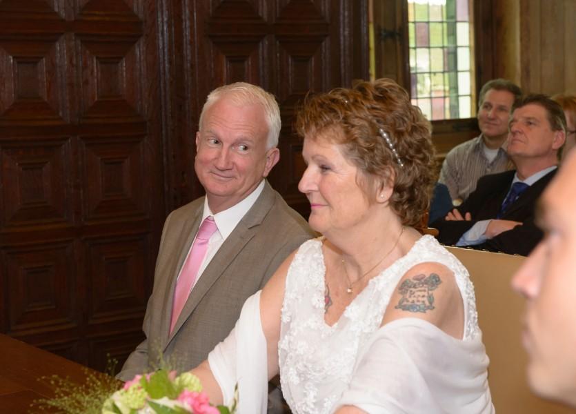 bruiloft in De Rijp, bruidsreportage 005