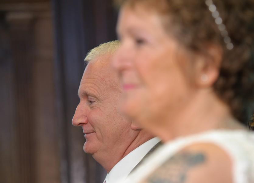 bruiloft in De Rijp, bruidsreportage 006