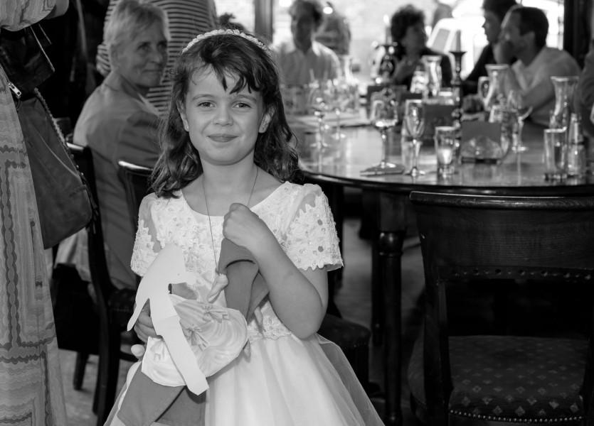bruiloft in De Rijp, bruidsreportage 014